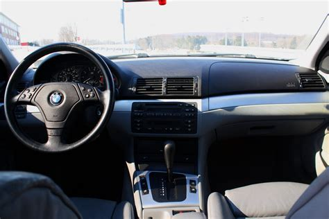 2000 bmw 3 series interior pictures cargurus