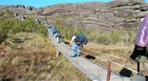 escoteiros do brasil rio de janeiro uni 195 o dos escoteiros do brasil em graja 250 rio de janeiro