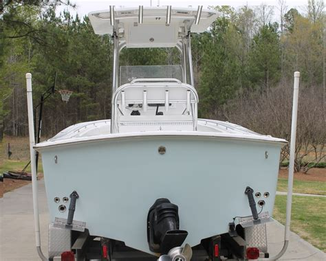 24 center console boats for sale topaz 24 center console boat for sale the hull truth