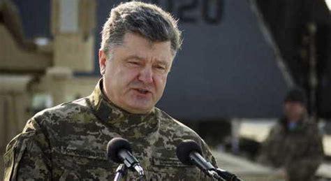 porto ucraino sul mar nero ucraina a odessa applausi e fischi per poroshenko