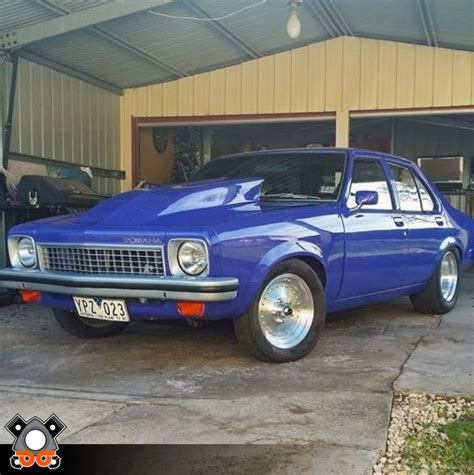holden cars for sale 1974 holden torana cars for sale pride and