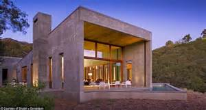 stylish house the homes of the future amazing pictures of sleek and