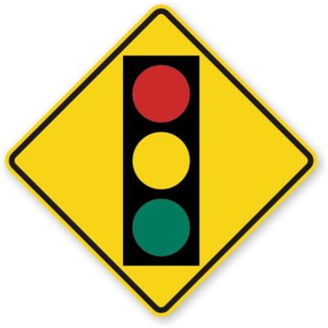 printable road sign flash cards uk printable road signs printable flashcard on texas driver