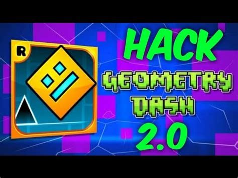 geometry dash full version free mac geometry dash download full game full game cheat and