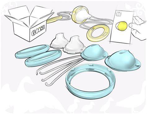 come cucinare l albume d uovo cucina come strapazzare l uovo dentro al guscio