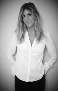 Paloma Sanz Coaching, especialista en formación