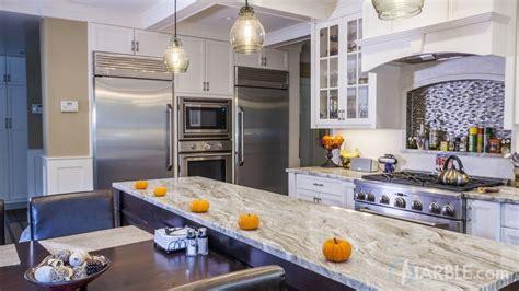 kitchen cabinets danbury ct 100 kitchen cabinets danbury ct 251 e danbury ct
