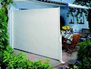 Patio Awnings With Side Screens Document Moved