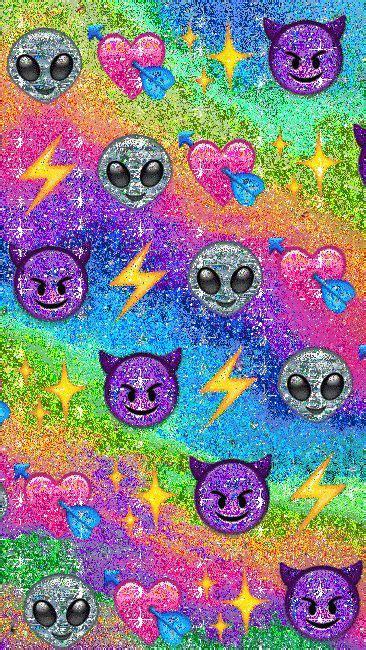 emoji edits wallpaper dope emoji background www pixshark com images