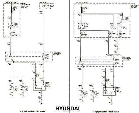 diagram of 1999 suzuki grand vitara diagram free engine
