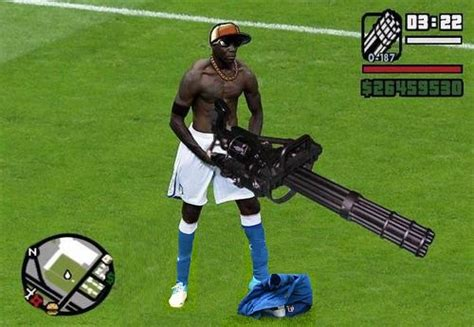 Balotelli Meme - 1000 images about mario balotelli goal celebration memes