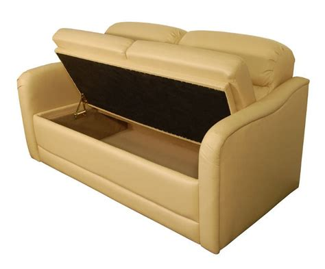 sofa with storage compartments sofas with storage compartments home ideas