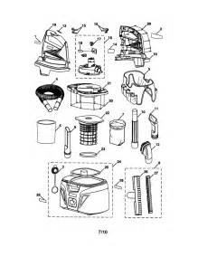 eureka vacuum wiring diagram eureka free engine image for user manual