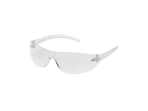 Lunette Transparente 913 lunette de protection transparentes asg 17004 boutique