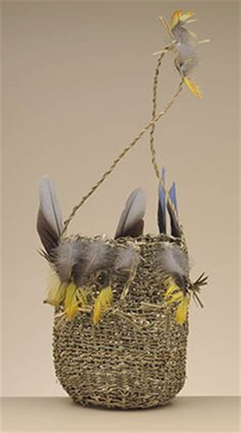 Tas Maori Bag 1000 images about aboriginal weaving on arnhem woven baskets and baskets
