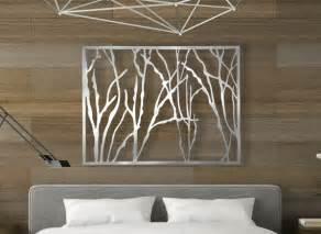 dekoration wandbilder laser cut metal decorative wall panel sculpture for home
