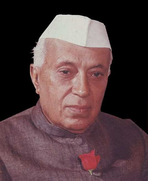 biography of jawaharlal nehru latest updates history thoughts wallpapers pictures of