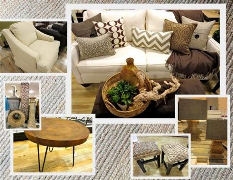1000 images about homegoods decor ideas on 1000 images about homegoods on home goods