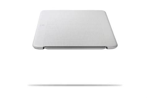 logitech laptop desk new clever portable laptop desk lapdesk n315 by logitech