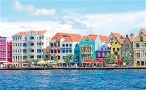 aruba cruises in january 2019 world cruises from los angeles