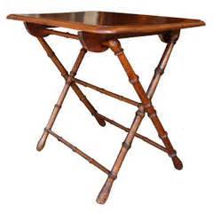 gilded iron faux bamboo accent table at 1stdibs gilded iron faux bamboo accent table at 1stdibs