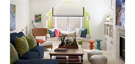 design interior rumah maroko desain interior gaya maroko untuk rumah anda