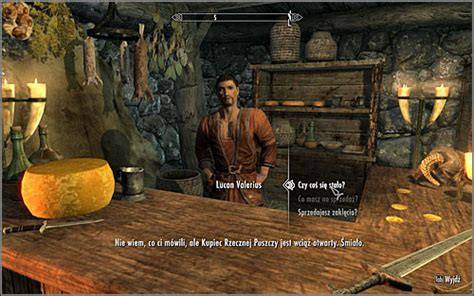 skyrim retrieve the golden claw the golden claw side quests the elder scrolls v skyrim guide gamepressure