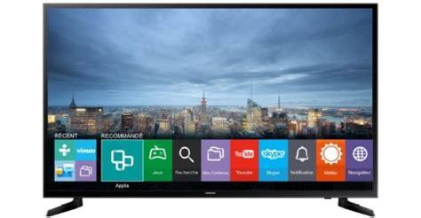 Tv Samsung Ju6000 samsung ue55ju6000 140 cm ue 55ju6000 kxzf fiche technique prix et avis consommateurs