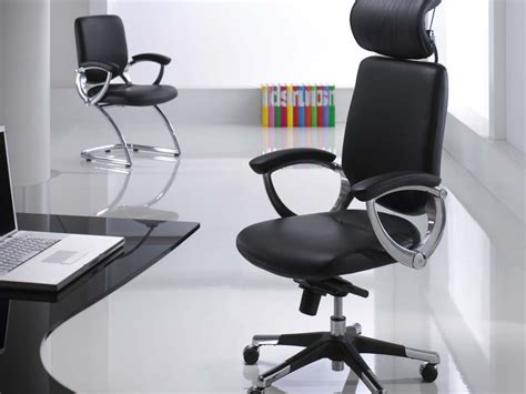 reclining office chair with footrest australia reclining office chair reclining office chair with
