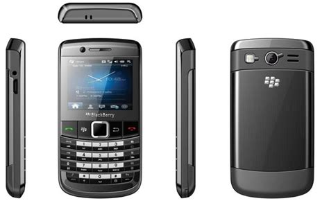 Handphone Blackberry grand price handphone jenis undian blackberry