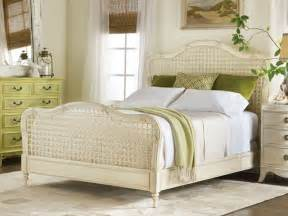 island style bedroom furniture service unavailable