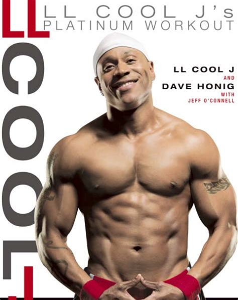 supplement j for niw ll cool j supplements and athlete