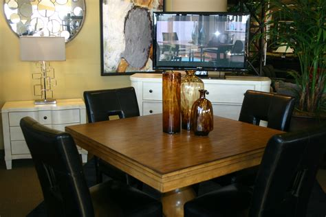 Dining Room Furniture St Louis 100 Dining Room Furniture St Louis Best Dining Room Images Rugoingmyway Us
