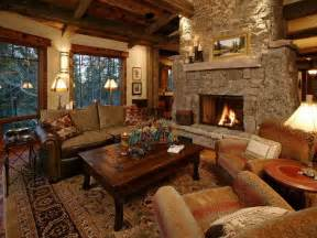 Western living room ideas western style western living room decorating