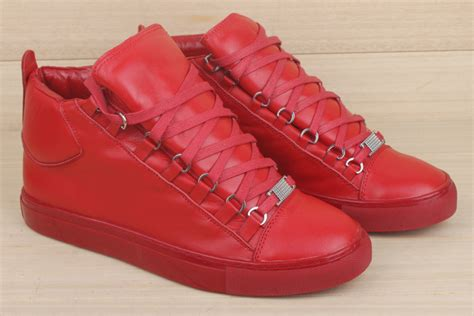 cheap balenciaga sneakers cheap balenciaga shoes in 109715 for 80 50 on