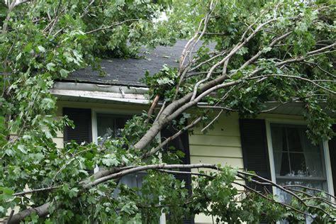hurricane season 2013 how can you prepare
