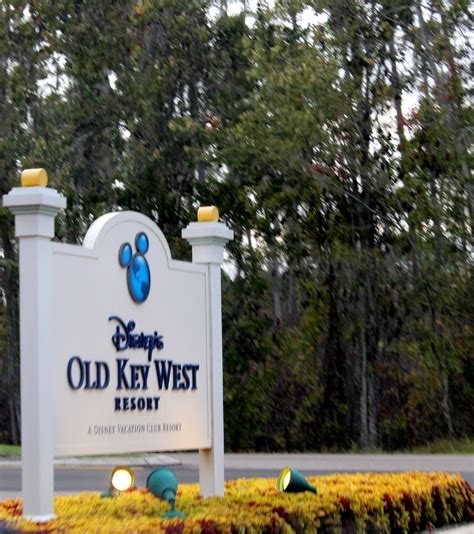 old key west planningforwdw review olivia s cafe at disney world s old key west