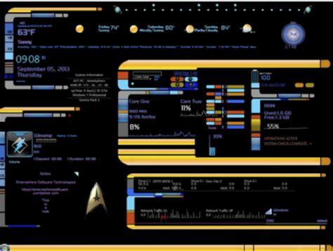 mozilla hintergrund themes 6 cool live desktops for the self respecting windows geek