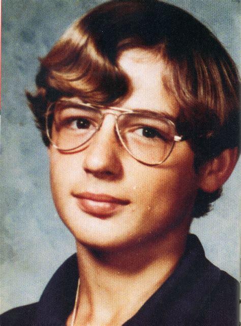 David Koresh Waco by Most Likely To Kill David Koresh