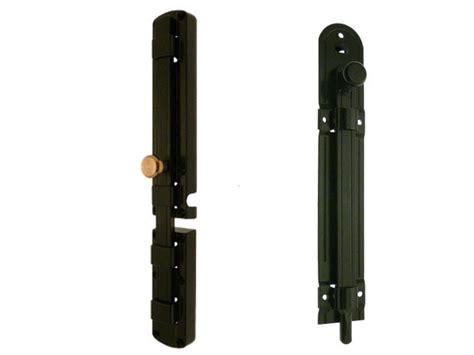 catenacci per persiane catenacci per scuri in legno novit 224 blocca scuri spranghe
