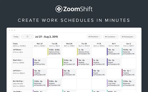 shift availability template search results for employee schedule calendar 2015