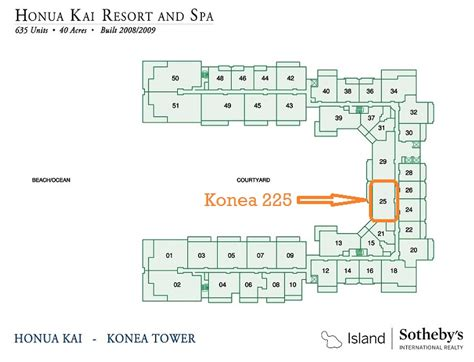 honua kai resort map my blog konea 225 honua kai s strongest value