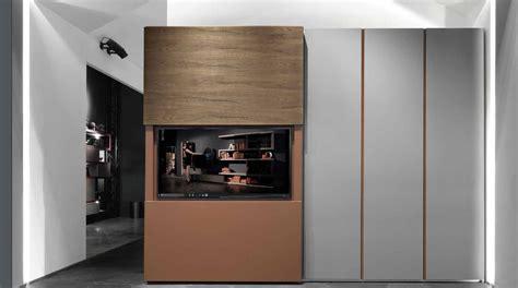 armadio porta tv da letto emejing armadio porta tv da letto photos design
