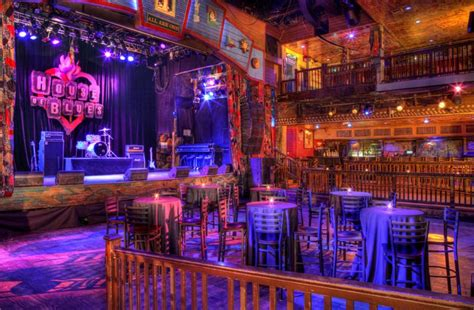 house of blues west hollywood house of blues sunset west hollywood ca 90069 photos receptionhalls com