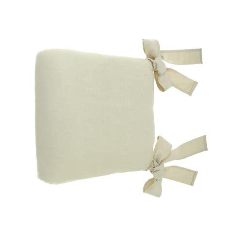 cuscini per sedia cuscino sedia trapezio coincasa