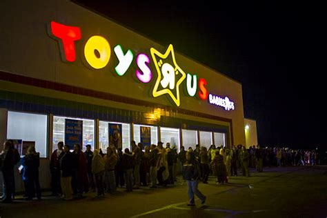 babies and memories friday lights when sioux falls stores open on black friday