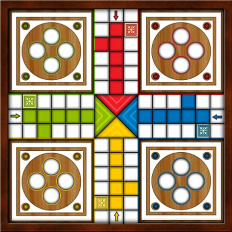 wallpaper game ludo android getting the position from the png image of ludo