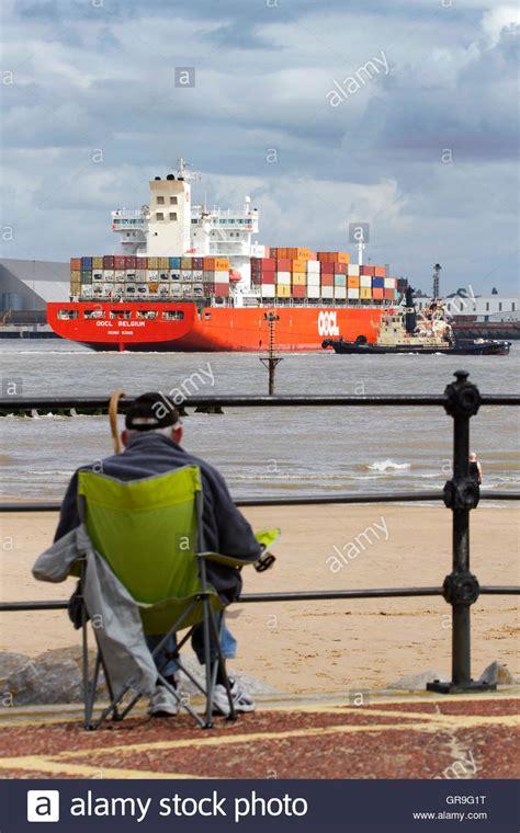 bulk haulage stock  bulk haulage stock images alamy