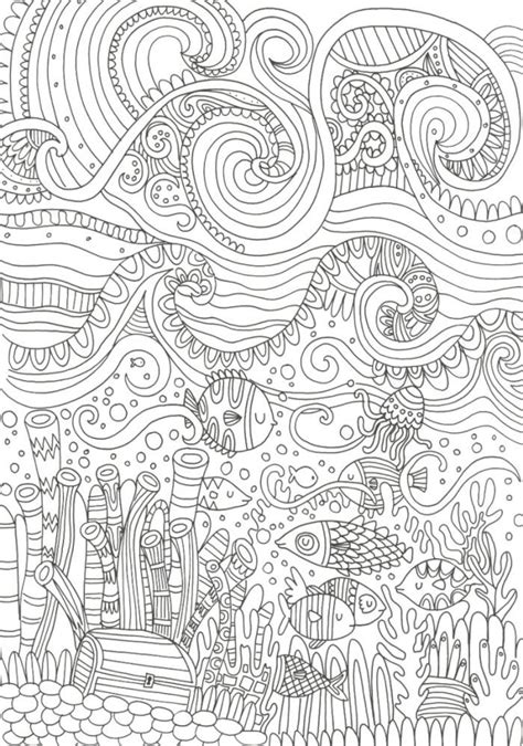 mermaid mandala coloring pages 386 best images about colouring on pinterest dovers gel