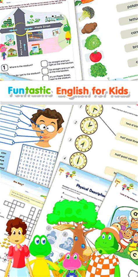 Preposition Worksheets For Grade 1 Cbse: 118 FREE